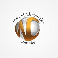 WoodChronicles Consult
